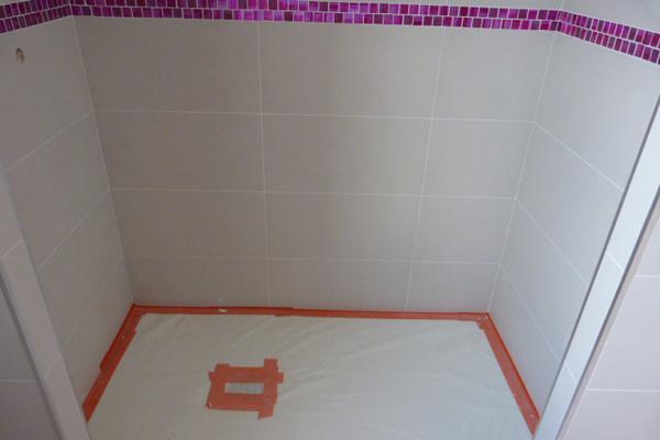 Bain de gourmandise montpellier maison design for Salle de bain montpellier